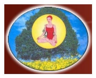 Yoga La Sorgente